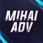 MihaiADV