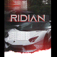 Ridian